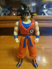 BANDAI Dragonball Z  and Dragon Ball GT super battle collection AB Toys & Irwin