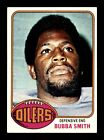 1976 TOPPS FOOTBALL YOU PICK FROM SCANS # 355 TO # 528Football Cards - 215