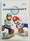 Super Mario Games Wii   Tested
