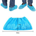 100/300/500/2000 Disposable Shoe Cover Cleaning Overshoes Boot Covers Waterproof