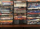 DVD Collection - Lots of titles to choose from.  Buy 2 Get One FREE $2.99 USD on eBay