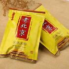 10/50Pieces Foot Patch Detox Sticker Ginger Extract Weight Toxin Loss Remov U8V0
