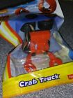 Fisher-Price-Nickelodeon-Blaze-and-the-Monster-Machines-New