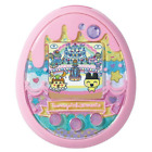 Tamagotchi Meets Sweets PINK Version Bandai    US Seller Downloads