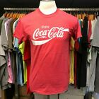 Enjoy Coca-Cola T Shirt $12.99  on eBay