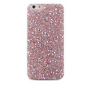 Silicone Bling Glitter Crystal Case Cover for Huawei P8 P9 Lite 2017 P10 P20 Pro