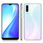 Xgody Unlocked 16gb Android 9.0 Mobile Phone Quad Core Smartphone Hd 5mp 6.3 In