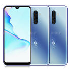 """6.3"""" Note 8 4g Lte Mobile 16gb Android 9 Dual Sim Smart Phone Quad Core 8mp Wifi"""