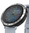 Kyпить For Samsung Galaxy Watch Active 2 Case 44mm TPU Cover Ringke [Air Sports] на еВаy.соm