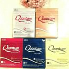ZOTOS Professional Quantum Perm Kit (Choose from 6 Type)