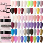 Kyпить 10ml NICOLE DIARY Nail Dipping Acrylic Powder Nail Art Dip Liquid System Dust на еВаy.соm