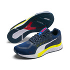 PUMA MENS SPEED SUTAMINA RUNNER - RRP £74.99 - Free Postage -...