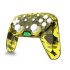 Wireless Gamepad USB Rechargeable Controller For Nintendo Switch Pro