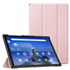 For Lenovo Tab M10 FHD Plus 10.3'' Tablet Case Slim Shell Stand Cover Auto Sleep