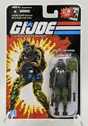 Choose Your GI Joe!! 25th Anniversary - Series 23 & 24 ('07-08) MOC  For Sale
