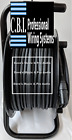cat6 Shielded Heavy Tactical Jacket, Ethernet Cable ON-REEL US-MADE cat6-ULT