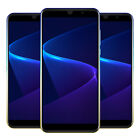 6 Inch Large Screen Smartphone Android 9.0 16gb Dual Sim Unlocked Mobile Phone