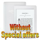 [Brand New] Amazon Kindle Paperwhite High Resolution (300 ppi backlight) Asia