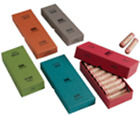Kyпить Color Coded Coin Roll Storage Box - Choose Size From Dropdown Menu FREE SHIPPING на еВаy.соm
