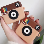 Cute 3D Cartoon AirPod PRO Silicone Case Protective Cover for Apple AirPod PRO