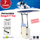 Oceansouth Retractable Seagull T-Top image