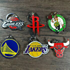 Basketball Sport NBA Team LOGO Chain Basketball Souvenir Pendant Wholesale on eBay