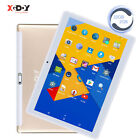 XGODY Android 9.0 Pie 2+32GB Tablet PC 10