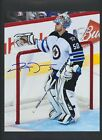 Winnipeg Jets Autographed 8x10 Photos  U-Pick Choose Single Photos  NHL Hockey $4.5 CAD on eBay