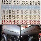 V-rod Harley Davidson Night Rod Special Gas Tank Decals Stickers ANY COLOR $16.0 USD on eBay