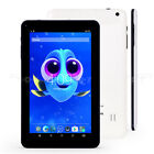 """XGODY Android Tablets Min order 10 units (Wholesale Price) 9"""" inch Bundle Case"""