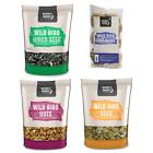 BIRD FEED SELECTION - BUILD YOUR OWN MULTI PACK DEAL WITH BIG DISCOUNTS
