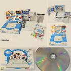 uDraw Game Tablet & Studio Game Nintendo Wii / Wii U Family Kids Learning Fun