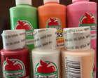 Apple Barrel Acrylic Paint Sets - Brand New - Choose Your Set - Read - Updated