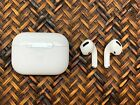 Внешний вид - Genuine Apple AirPods Pro - Left, Right, or Charging Case Replacement Parts Only