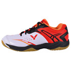 Victor A501 Men s Indoor Sport Shoes Badminton Squash Trainer white 950 WOW SALE