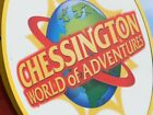 Chessington Ticket(s) Valid on Sunday 12th July - NO NEED TO PRE-BOOK- BEST DEAL