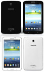 samsung galaxy tab 3 sm t210r 8gb 1gb ram wi fi 7in touchscreen android tablet