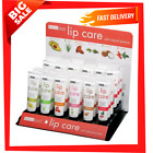 Beauty Treats Natural Lip care set (Your Choice)