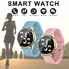 XGODY Watrerproof Smart Watch Heart Rate Monitor Fitness Tracker for Android iOS Featured fitness for heart monitor rate smart tracker watch watrerproof xgody