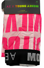 NWT AMERICAN EAGLE Men's Stretch Boxer Underwear Sz XS-S-M-L-XL Assorted Colors