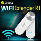 Xiaomi Mi Router AC2100 2.4GHz 5GHz WiFi 128Mb APP Remote Support IPv6 F8O3