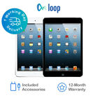 Apple iPad Mini 16GB 32GB 64GB WiFi Cellular 3G Unlocked 2012 A1432 A1454