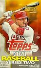 *YOU PICK* 2020 Topps Series 2 Base Set and Rookie Cards. COMPLETE YOUR SET! on Ebay