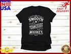 Tennessee Whiskey Funny Scotch Whisky Apparel Gift  Tshirt  Long Sleeve  Sweatsh