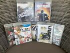 PlayStation 3 Games (PS3)| Discount for multiple | Select which you want!