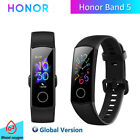 HUAWEI HONOR BAND 5 SMARTWATCH SMART OROLOGIO FITNESS TRACKER OSSIMETRO K6S4