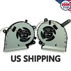 CPU GPU Cooling Fan For ASUS ROG ASUS ROG Strix G531G G531GT