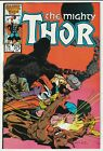 THOR VOL 1 ISSUES #267 - #441  YOU PICK - MARVEL COMICS - COPPER AGE BEAUTIES!