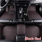 Car Mars For Infiniti G G25 G35 G37 Floor Mats Foot Pads Automobile Carpets Rugs