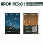 [Pre-order] NCT - THE 2ND ALBUM RESONANCE PT.1 (Incl. Rancom Acrylic photocard)